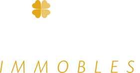Picart Immobiliaria